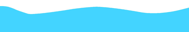 Enneplus Onda azzurra