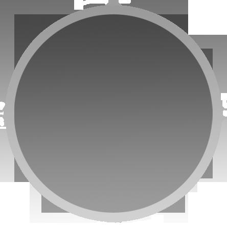 Enneplus - Cerchio