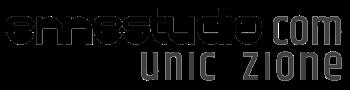 EnnePlus - Agenzia di comunicazione - Napoli - Milano