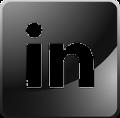 Enneplus Agenzia di Comunicazione - Linkedin Ico