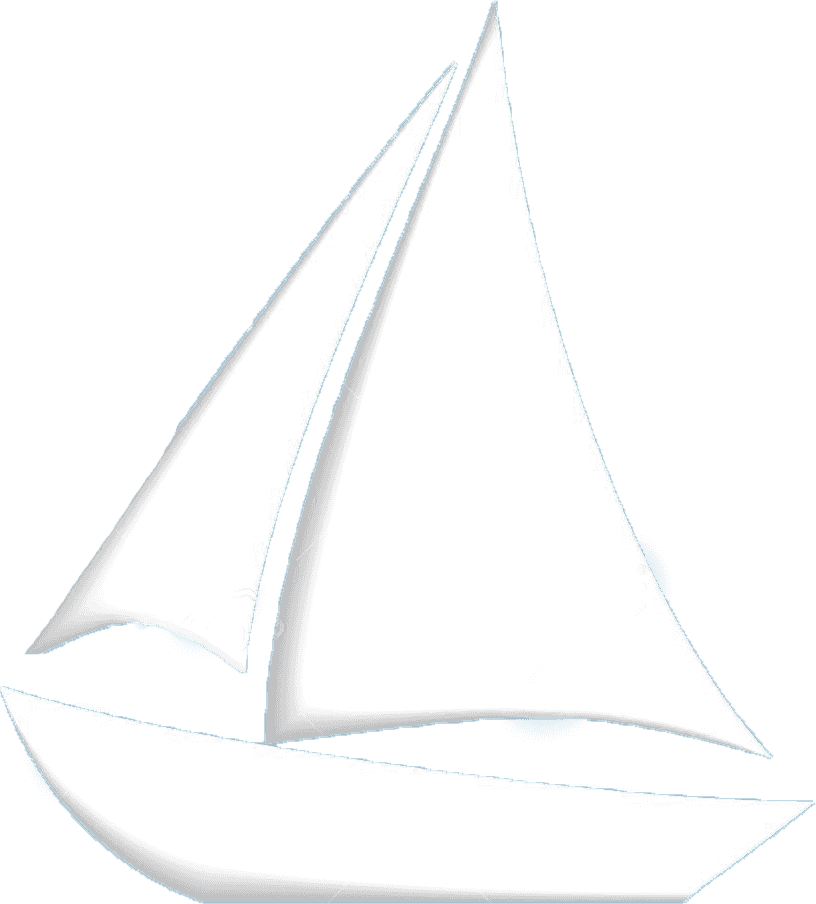Enneplus - Barca